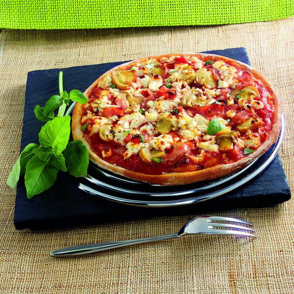 fr_pizzaalafeta_600x6001