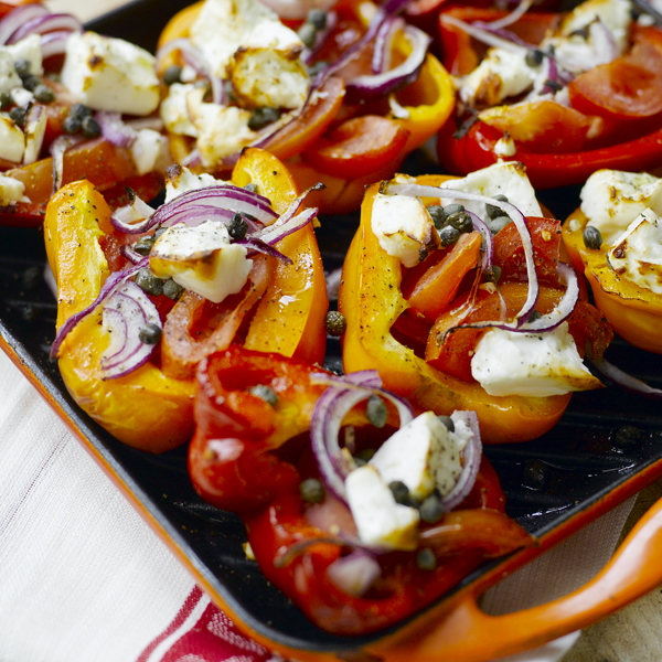 roast_peppers_600x60011