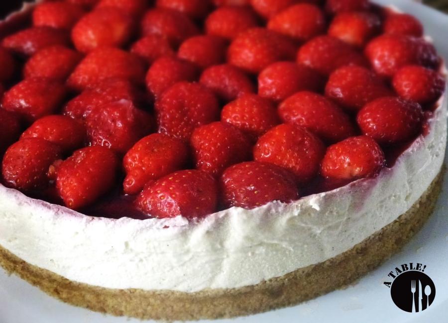 cheesecake_sans_cuisson1