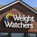 Nouveau programme Weight Watchers pour 2018